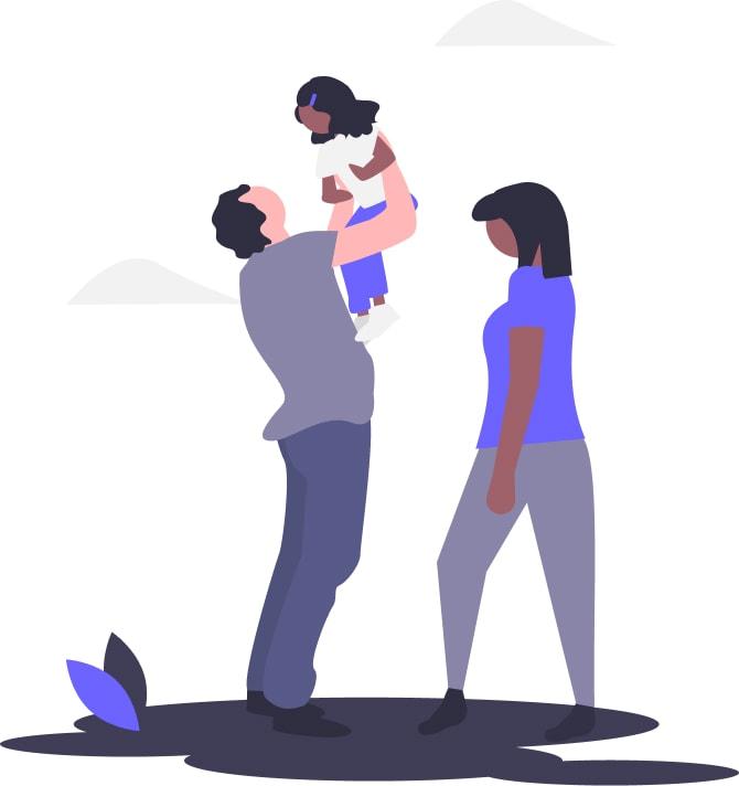parental-leave-germany