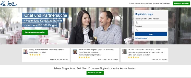 Free online german dating dating websites for senior citizens