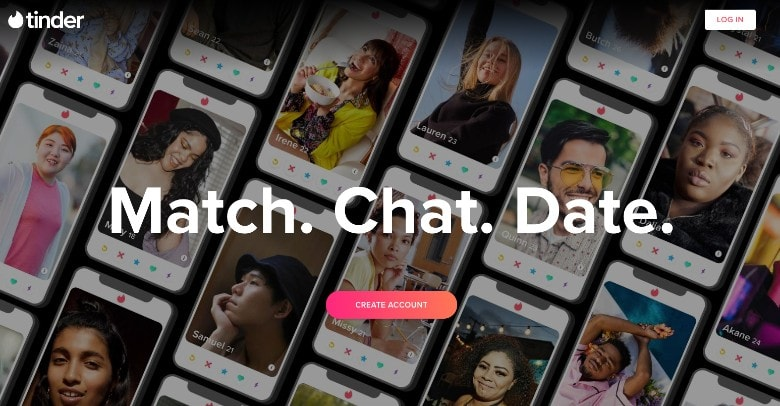 dating app dresden