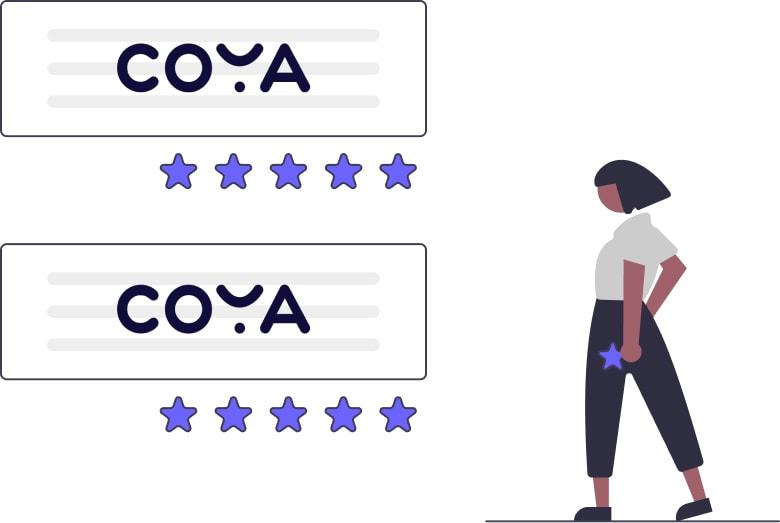 coya review