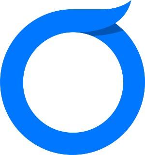 ottonova - German Health Insurance for Expats