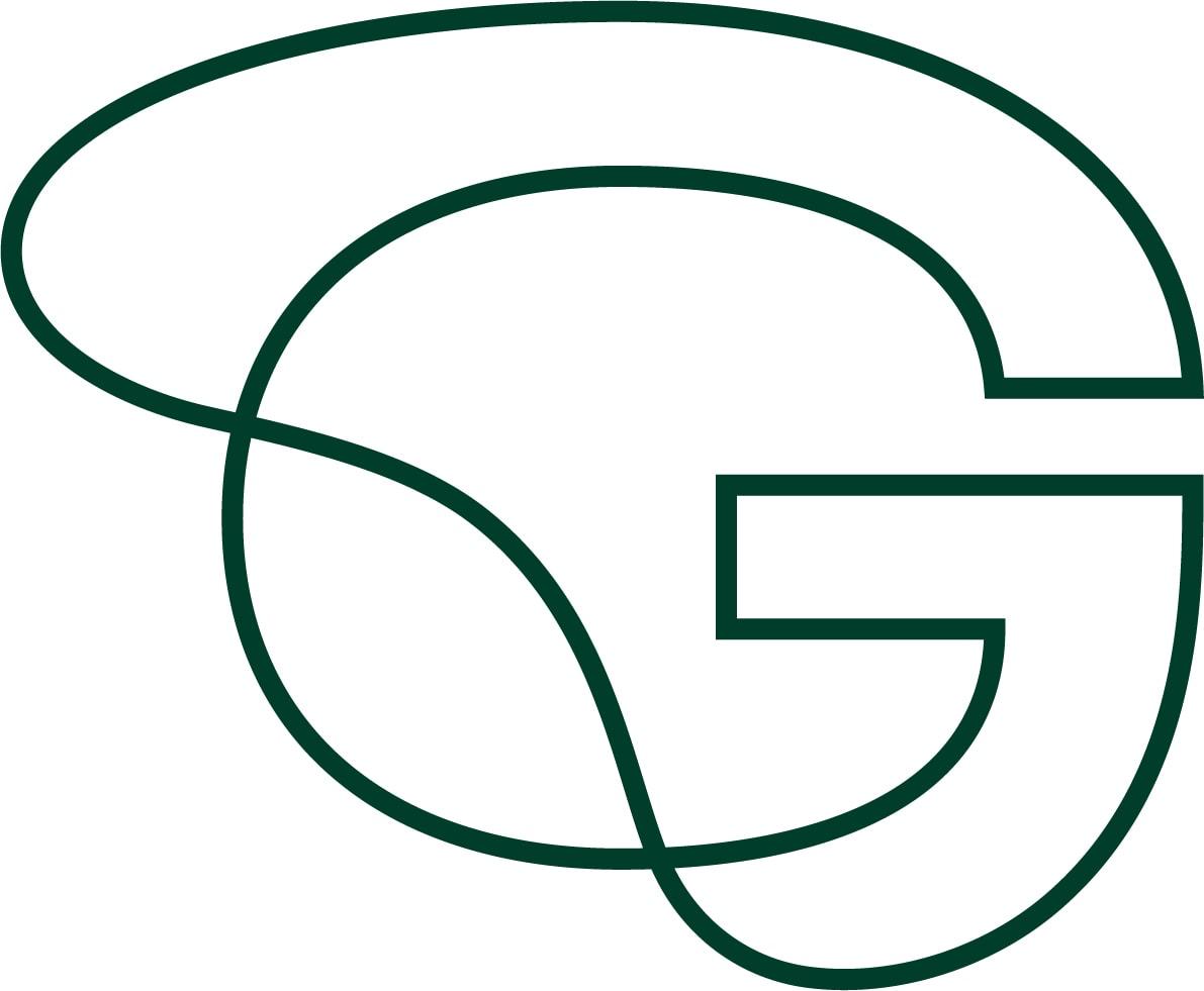 Getsafe - Legal Insurance