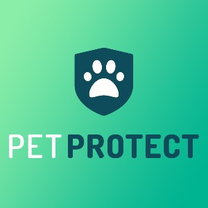 PETPROTECT - Dog Health Insurance